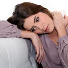 evlilik-terapisi